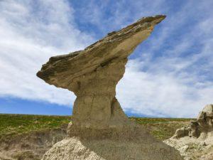 Hanging Rock The Adventure Travelers