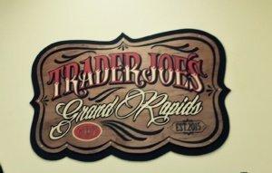 Trader Joes Grand Rapids The Adventure Travelers