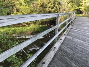 Bridge HH