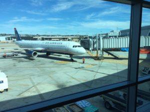 Airplane The Adventure Travelers