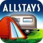 Allstays The Adventure Travelers