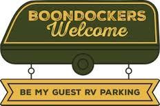 Boondockers Welcome The Adventure Travelers