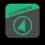 Garmin Earthmate The Adventure Travelers