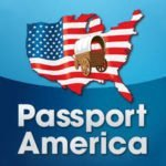 Passport America The Adventure Travelers