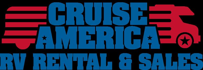 Cruise America RV Rental Sales