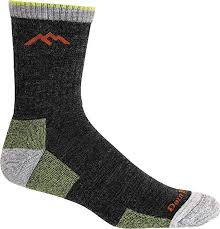 Darn Tough Socks The Adventure Travelers