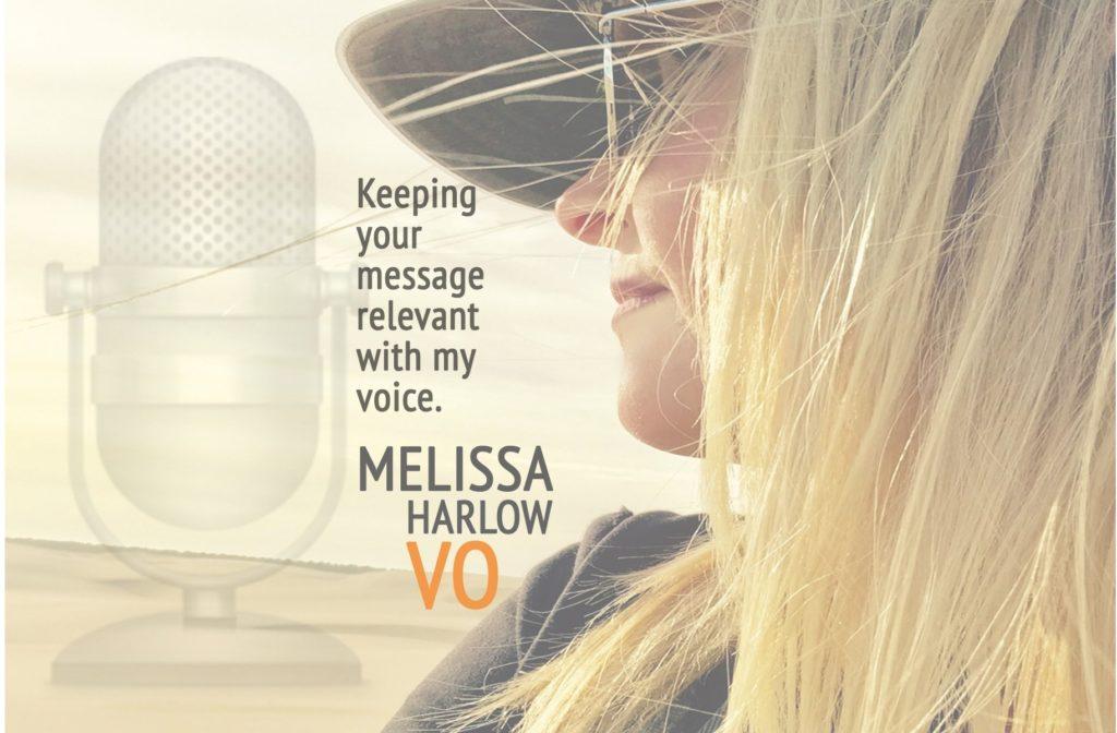 Melissa Harlow web 2