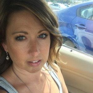 Melissa Wooden Truck Camper Rental RV Denver