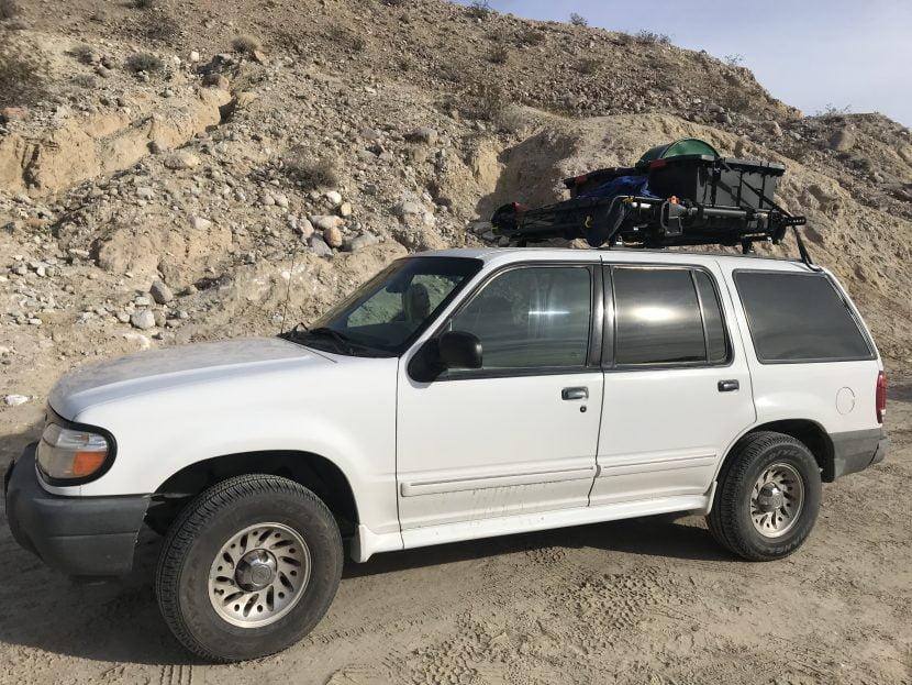 Auction Vehicle scaled
