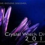 Crystal Wreck Dive