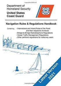 International Rules and Regulations Handbook