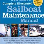 Sailboat Maintenance Manual