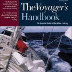The Voyagers Handbook
