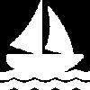 sail boat 128